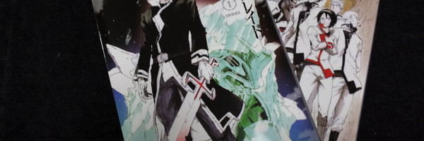 breakblade-new