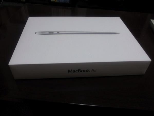 mac_book_air1