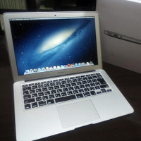 mac_book_air10