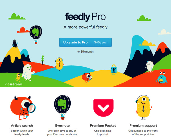 feedly-pro1