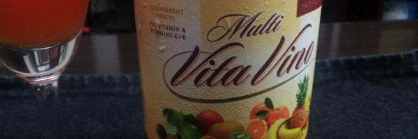 milti-vita-vino1