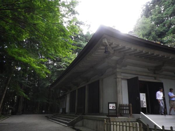 chusonzi-meganebashiIMGP0103