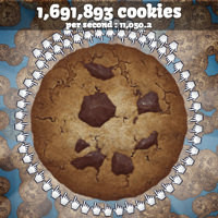 cookie-clicker copy