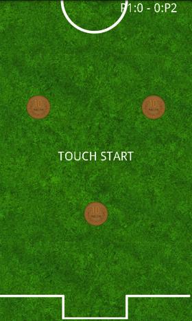 10yen-soccer4