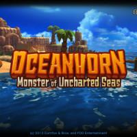 oceanhorn1