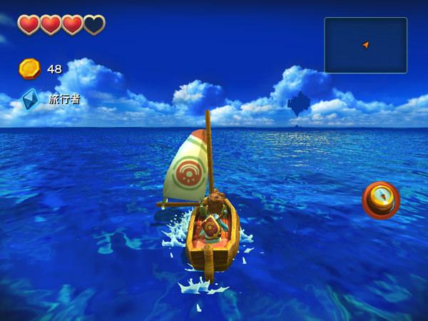 oceanhorn6