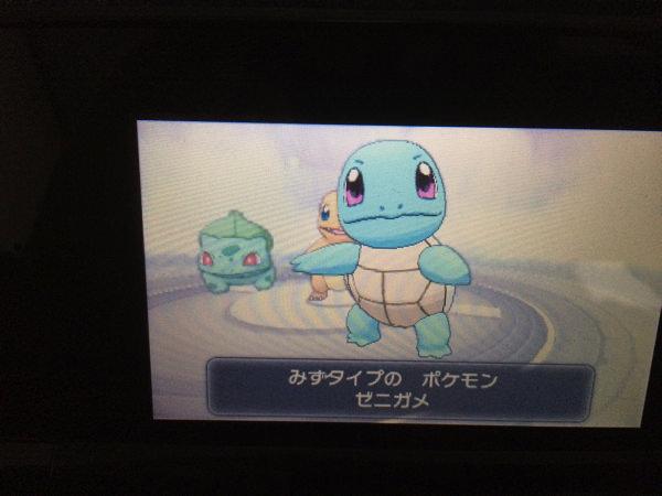 pokemon-x-y3
