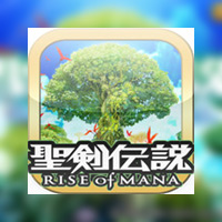 rise-og-mana