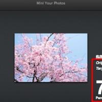 mini-your-photo