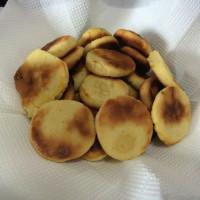 CookieMagic4