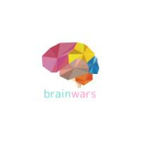 brainwars11