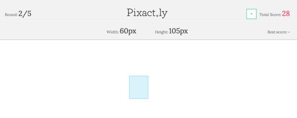 pixactly3