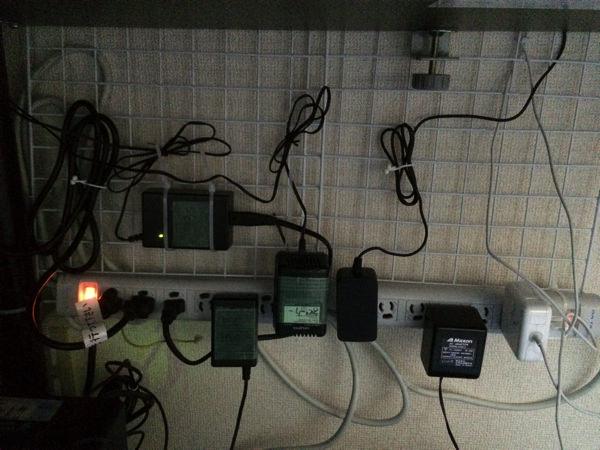 wirenet3