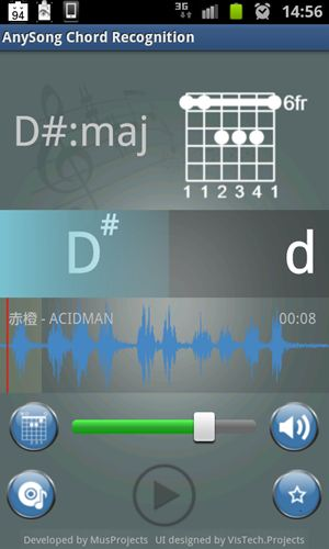 any_song_chord