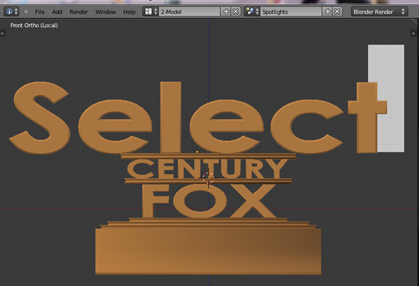 edit-blender