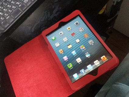 ipad-mini-case