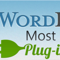 wordpress-most-popular-plugin